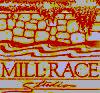 MillRace影城