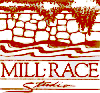 Millrace Studios
